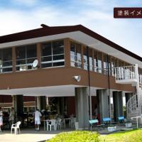 茅ヶ崎 湘南ローンテニスクラブ様 3